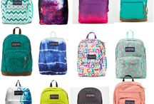 Back to School / All you need to know for your back to school needs for the 2016 school year