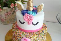 sugestoes de bolo pra festa da alícia