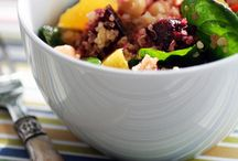 Food Blogs / by Craft Snob