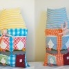 handmade holiday ideas (for kids)  / by Dain Middleton