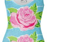 Swimwear with Drapestudio Designs / Summer Swimwear with DrapeStudio designs