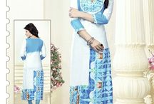 manini / Shop for latest designer Kurtis & Leggings online at affordable price. Huge style collection, Pure Cotton, Fast Shipping, Cash on Delivery all over India.