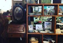 Thrifting / #Home Decor, #Garage Sales, #Treasures, #Finds, #Flea #Market, #Antiques#onlineboutique #boutique #antiques #crafted #vintage #kcwestbottoms #kansascity #shop #fleamarket #curated #finds #designer #homedecor #decor #decorations #farm #farmhousestyle #farmhousefinds #farmhousefancy #wedding #ideas
