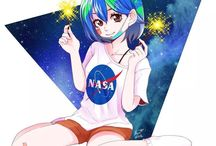Planet~Chan