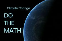 Must-see climate change videos