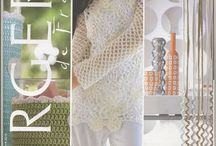album crochet