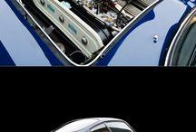 Cars Lamborgini