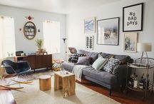 Stocksund sofas