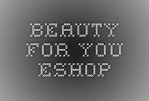 www.beauty for you / Υπηρεσίες Αισθητικης