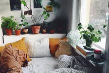 lite rom decor