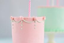 1 urodziny la vida