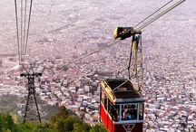 * Bursa & The Sea of Marmara region * / Scenes from around the Marmara Region of Turkey, including Bursa, Trilye, Mudanya, Iznik...