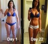 Unbelievable Weight Loss Results! / Awesome weight loss results achieved by dedication, hard work, and a little help from nutritional dietary supplements. ;)
