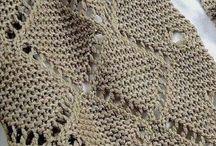 для свитера Есении