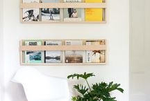 Home / home styling inspiration