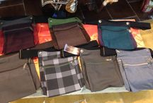 Riñoneras, bolsos , mochilas / Riñoneras , bolsos , mochilas.