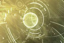 Interface Design Future