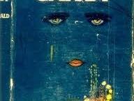 Books / by Jen Moss - PosePrints.com