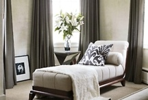 Chaise Me / Chaise Lounges