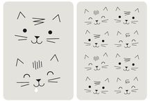 Draw Cute & Whimsy / Quick drawing practice - when there's not a lot of time or you want to achieve something quickly! Got five minutes? Do a doodle xxx...