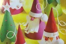 mikulásra, karácsonyra