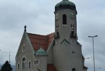 Geislingen/Steige
