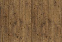 Z:IN Flooring 네이처라이프 Clean / 나무보다 더 나무 같은 고내구성 바닥재