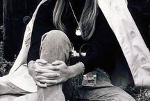 Françoise / The style of Françoise Hardy
