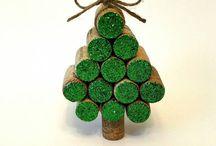 Made of Cork