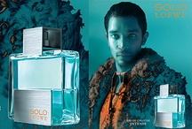 Exclusieve Herenparfums / Exclusieve parfums voor heren van merken als Acqua di Parma, Loewe, Hermes, Annick Goutal, Courvoisier, Sisley, enz. bij parfumcenter.nl uit voorraad leverbaar.