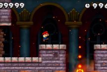 Comment pirater Super Mario Run