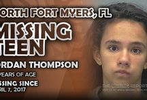 Missing People Florida