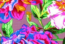 Prints & Wallpapers