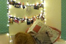 my room plan,s