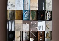 matchboxes :: before the final exhibition :: Architecture1o1 / Collection of matchboxes, as inspiration for our final project + exhibition in Blakenrath - Architecture1o1 - july 2015