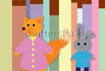 Shutterstock animals