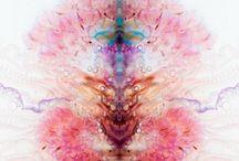 Visual Record / general inspiration board / by Graziela Sousa