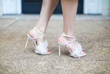 Blog: Eventwear