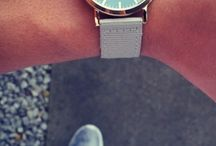 the style-list: watch obsession