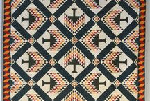 Pine Tree Quilts / Pine Tree Quilts