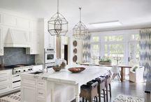 Home Renovations / Ideas