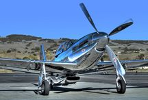 Cool Airplanes