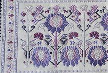 Arazzi e Tappeti della Sardegna / I tessuti della creatività manuale e del sapere tradizionale sardo