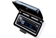 Dealer Cost Car Audio