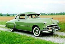 cars_retro