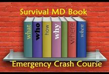 Emergency Crash Course