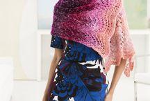Crochet (June 2016)