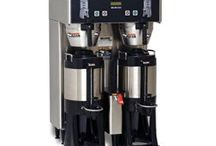 Commercial Coffee Machine Reviews / This board is dedicated to strictly Commercial Coffee Machines. It includes the latest, the most popular and well known brands of commercial coffee machines with reviews. We get all our reviews from espressogurus.com