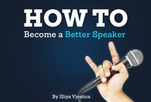 Public Speakng