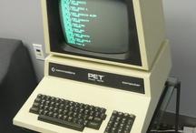 8 Bit Retro / 8 Bit Commodore Retro - Hardware / Software